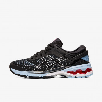 ASICS Patike GEL-KAYANO 26