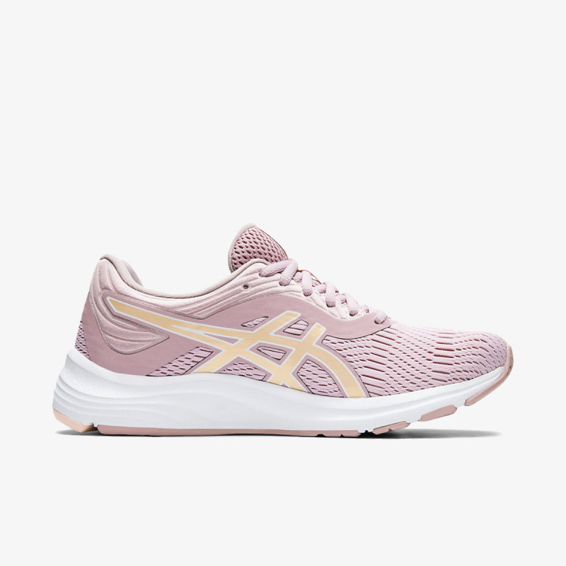 ASICS Patike GEL-PULSE 11