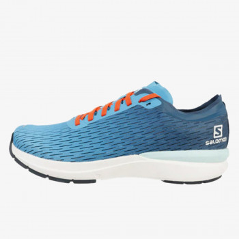 SALOMON Patike SONIC 3 Accelerate