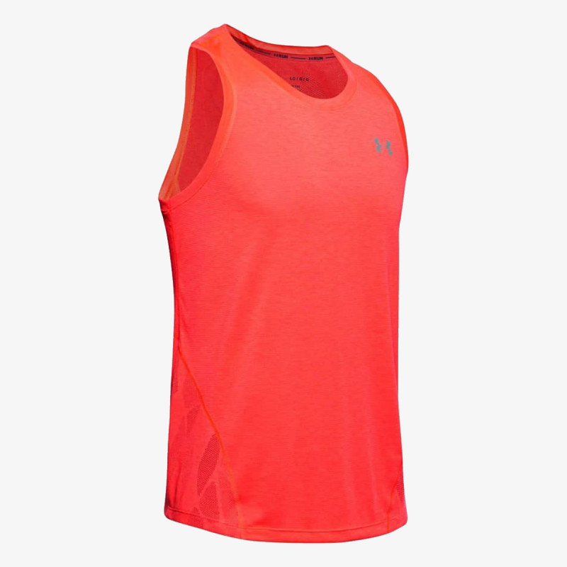 UNDER ARMOUR Majica M UA Streaker 2.0 Shift Singlet