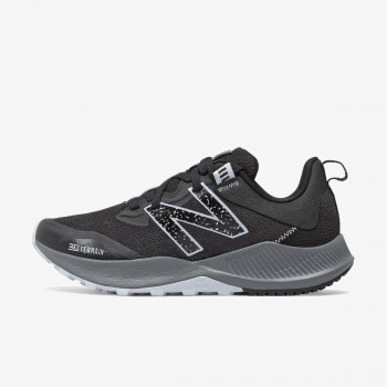 NEW BALANCE Patike NEW BALANCE W NITREL