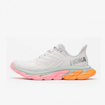 HOKA Patike Clifton Edge