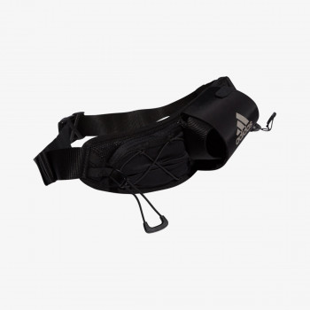 ADIDAS Torbica RUN BOTTLE BAG