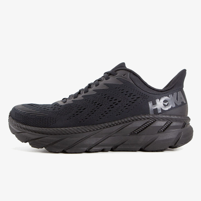HOKA Patike Clifton 7
