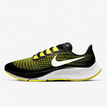 NIKE Patike NIKE AIR ZOOM PEGASUS 37