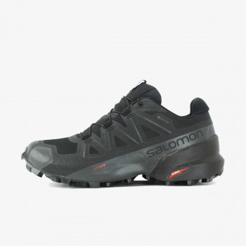 SALOMON Patike SPEEDCROSS 5 GTX W