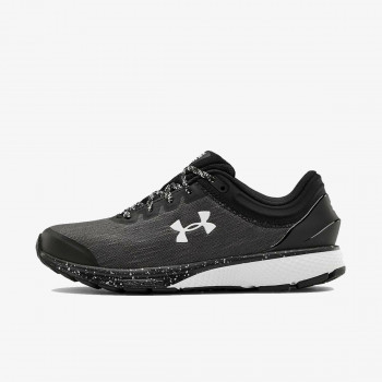 UNDER ARMOUR Patike UA W Charged Escape 3 Evo