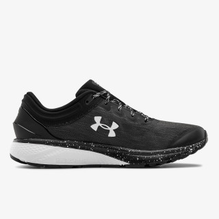 UNDER ARMOUR Patike UA Charged Escape 3 Evo