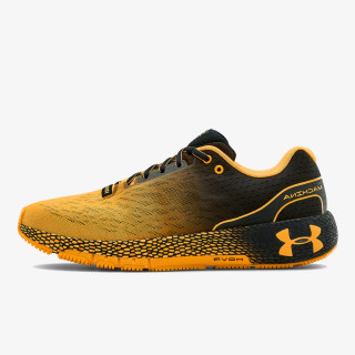 UNDER ARMOUR Patike UA HOVR Machina