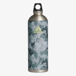 ADIDAS Flašica za vodu GRAPH BTL 0,75