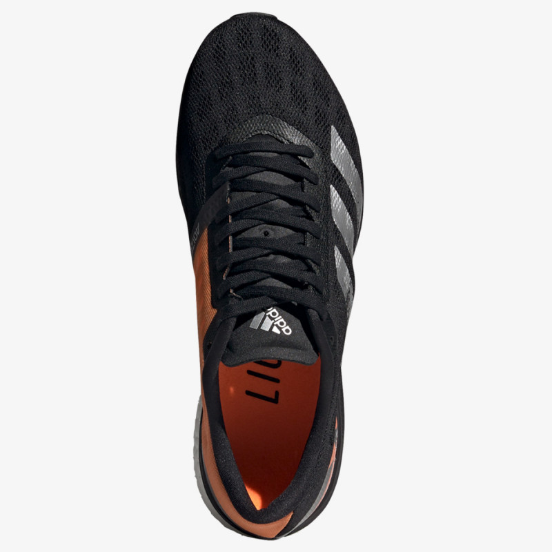 ADIDAS Patike adizero Boston 9 m