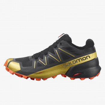 SALOMON Patike SPEEDCROSS 5 GTS