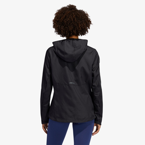 ADIDAS Jakna OWN THE RUN JKT
