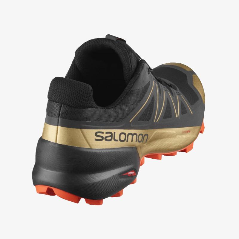 SALOMON Patike SPEEDCROSS 5 GTS