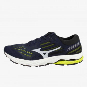 MIZUNO Patike WAVE STREAM 2