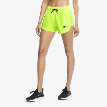 NIKE Šorc W NK AIR SHORT
