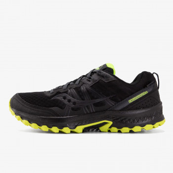 SAUCONY Patike EXCURSION TR14 GTX