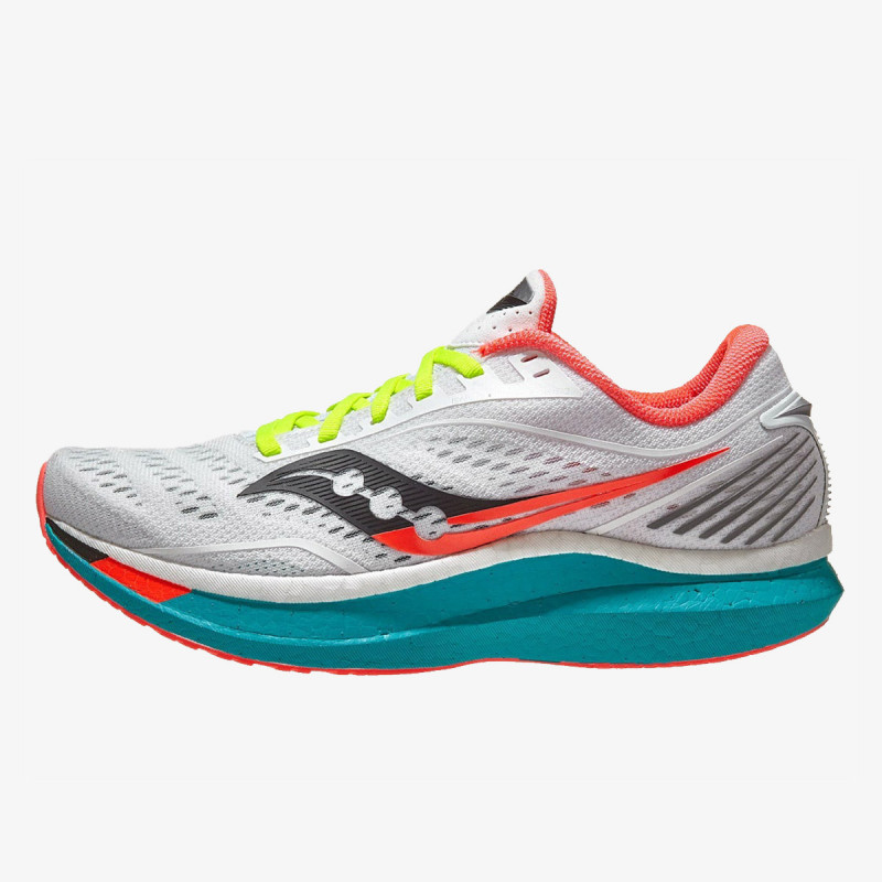 SAUCONY Patike ENDORPHIN SPEED