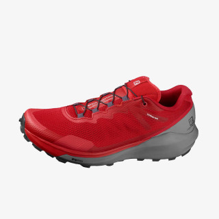 SALOMON Patike SENSE RIDE 3
