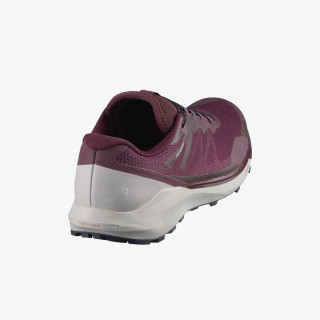 SALOMON Patike SENSE RIDE 3 W