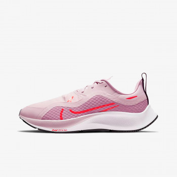 NIKE Patike WMNS AIR ZM PEGASUS 37 SHIELD