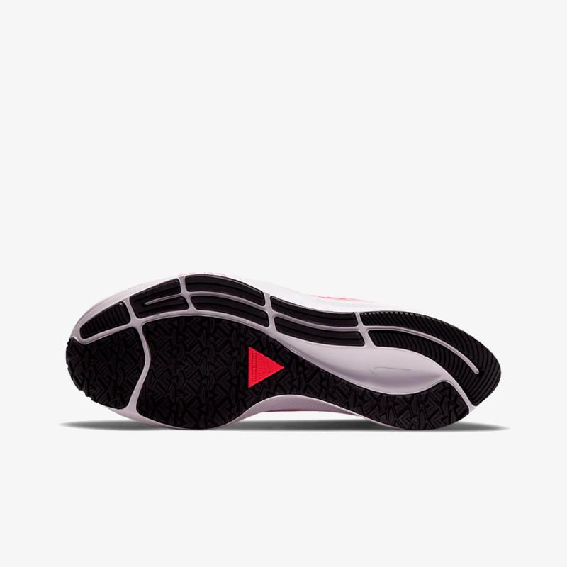 NIKE Patike Air Zoom Pegasus 37 Shield Women's Running Shoe