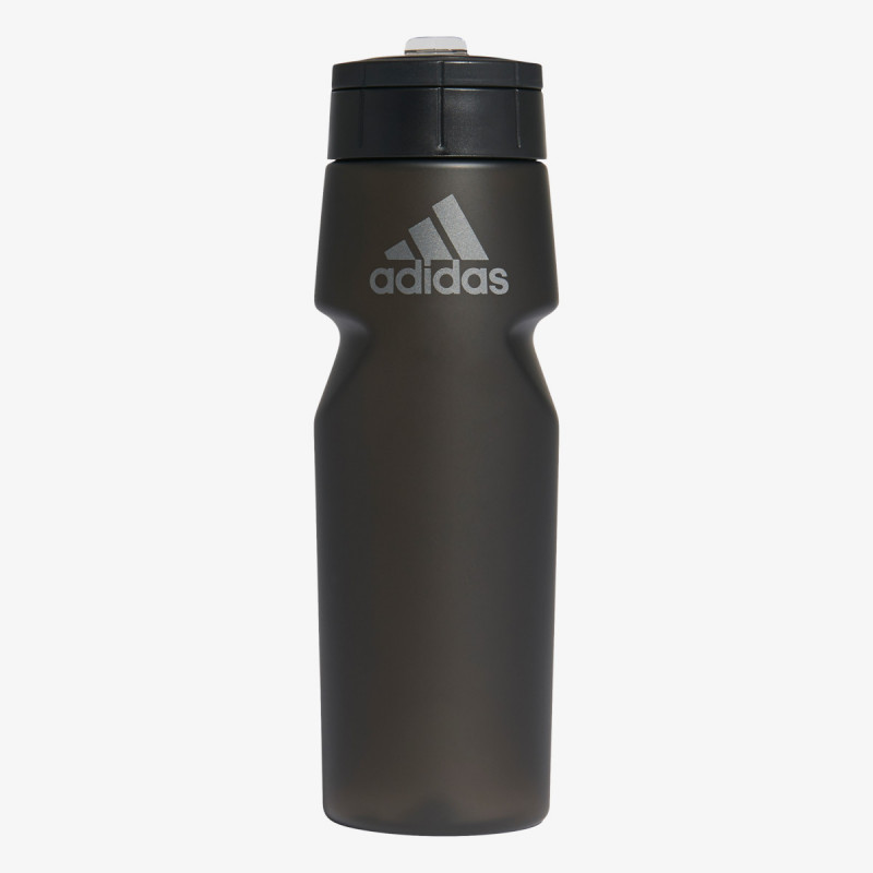 ADIDAS Flašica za vodu TRAIL BTTL 0,75