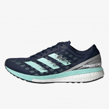 ADIDAS Patike adizero Boston 9 w