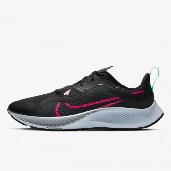 NIKE Patike NIKE AIR ZM PEGASUS 37 SHIELD