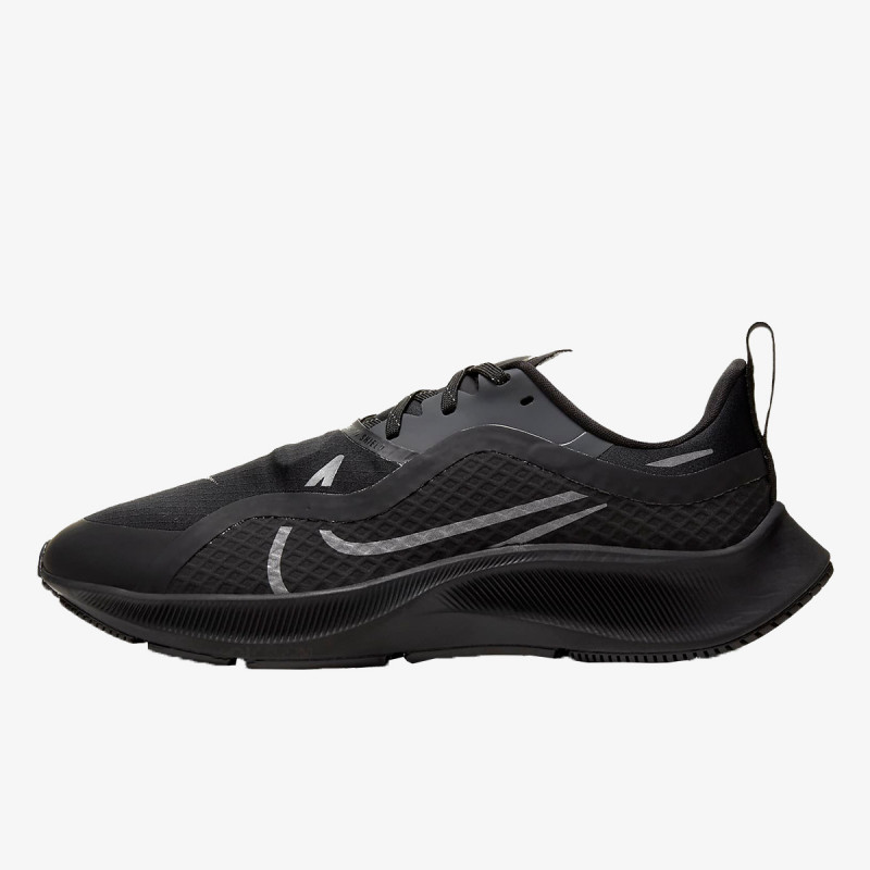 NIKE Patike Air Zoom Pegasus 37 Shield Women's Running Shoe