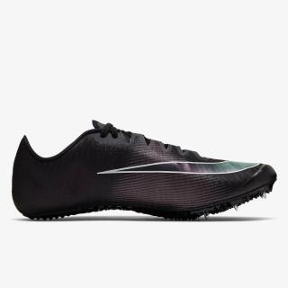 NIKE Patike Nike Zoom Ja Fly 3 Track Spike