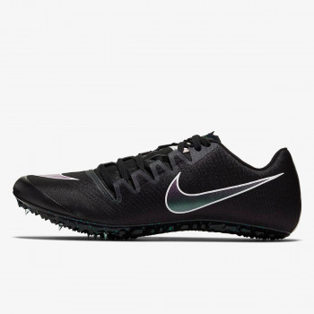 NIKE Patike Nike Zoom Ja Fly 3 Track Spike
