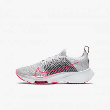 NIKE Patike NIKE AIR ZOOM TURBO FK GS