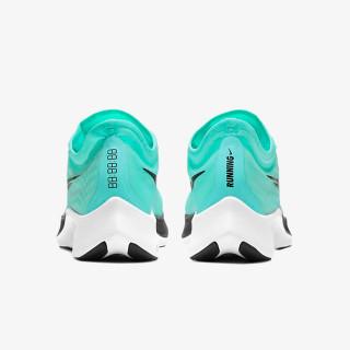 NIKE Patike Zoom Fly 3 Men's Running Shoe