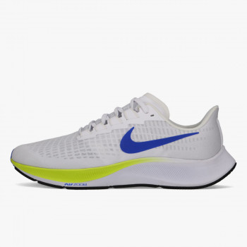 NIKE Patike Air Zoom Pegasus 37 Men's Running Shoe