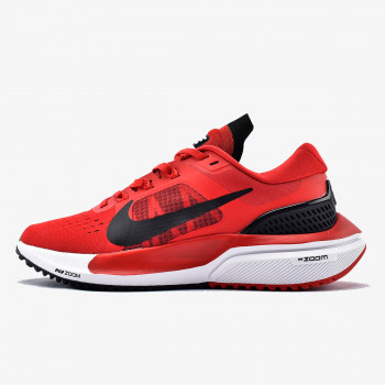 NIKE Patike Air Zoom Vomero 15 Men's Running Shoe