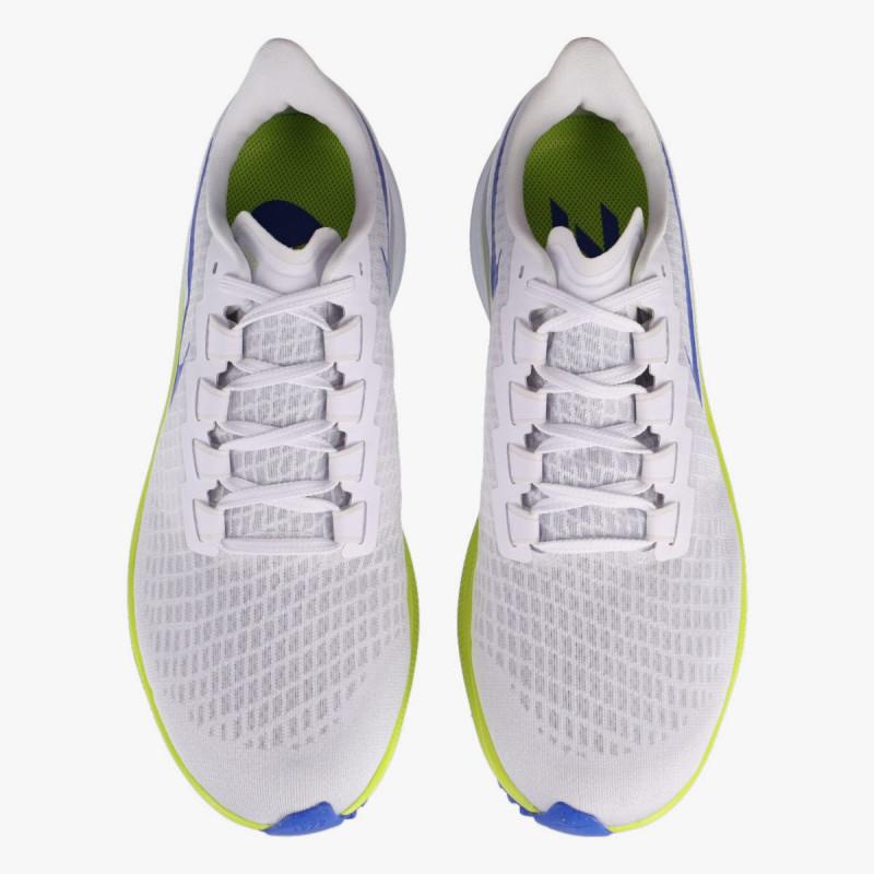 NIKE Patike Air Zoom Pegasus 37 Men's Running Shoe