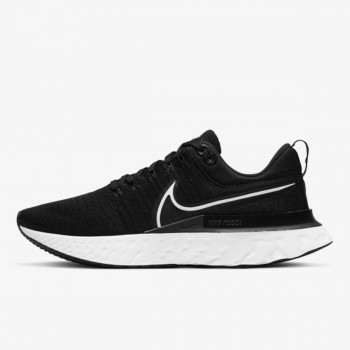 NIKE Patike React Infinity Run Flyknit 2 Men's Running Shoe