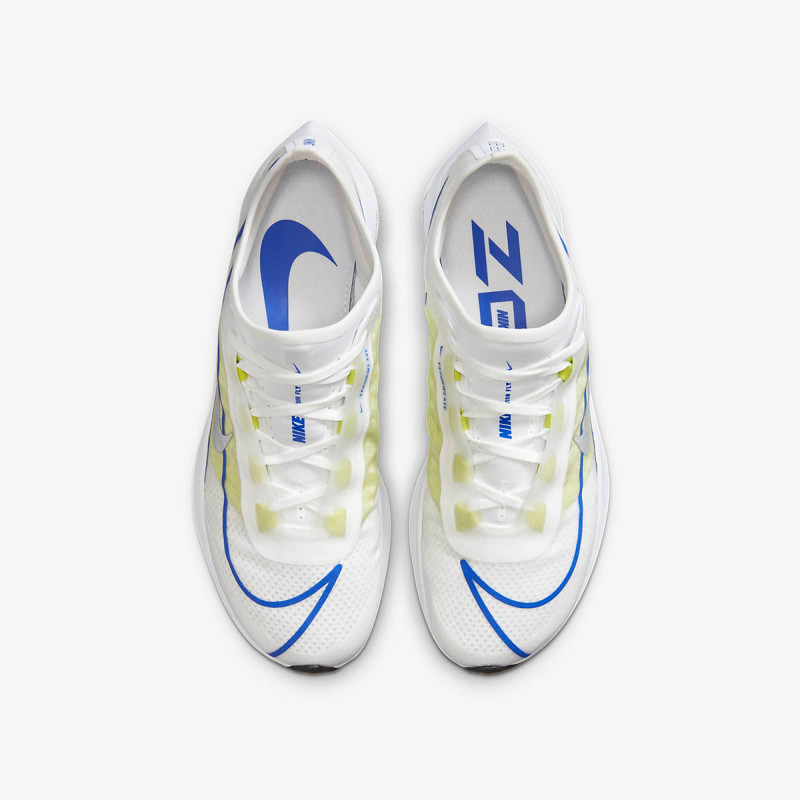 NIKE Patike WMNS ZOOM FLY 3