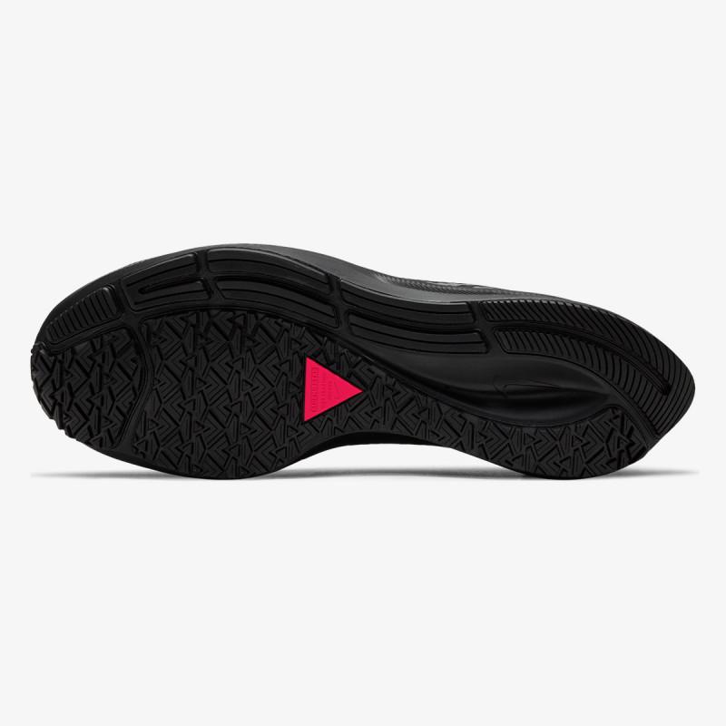 NIKE Patike Air Zoom Pegasus 37 Shield Men's Running Shoe