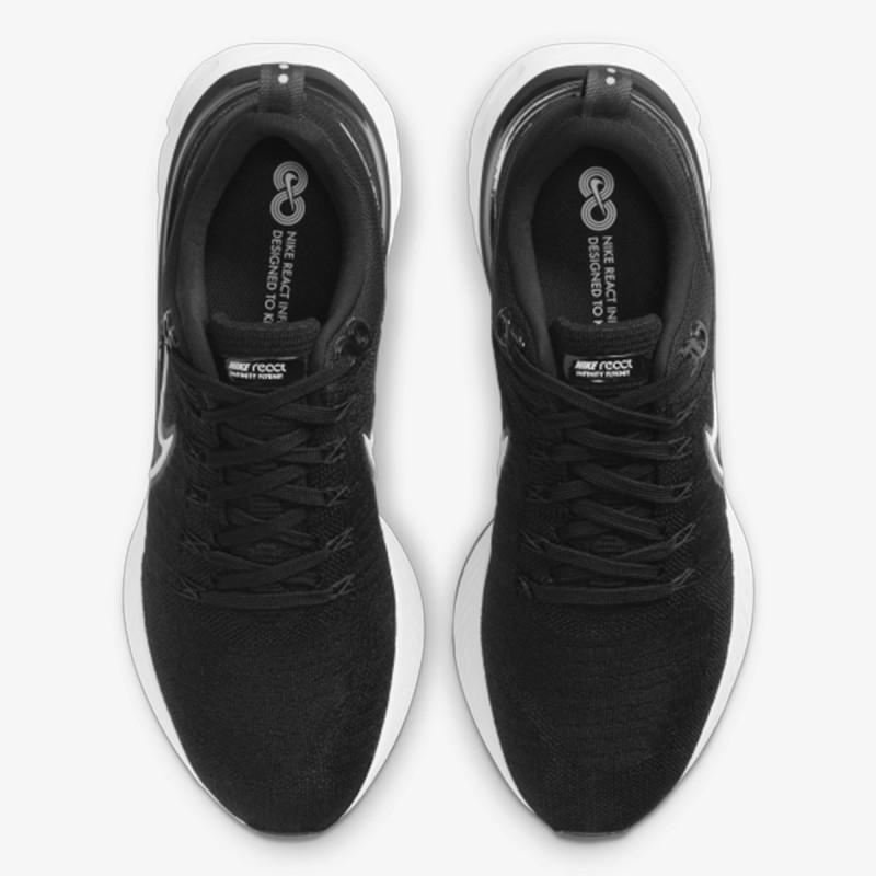 NIKE Patike React Infinity Run Flyknit 2 Men's Running Shoe