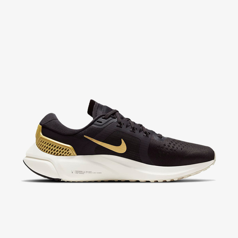 NIKE Patike WMNS NIKE AIR ZOOM VOMERO 15