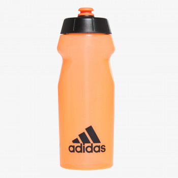 ADIDAS Flašica za vodu adidas PERFORMANCE BOTTLE 0,5