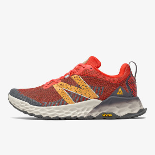NEW BALANCE Patike NEW BALANCE M HIERRO