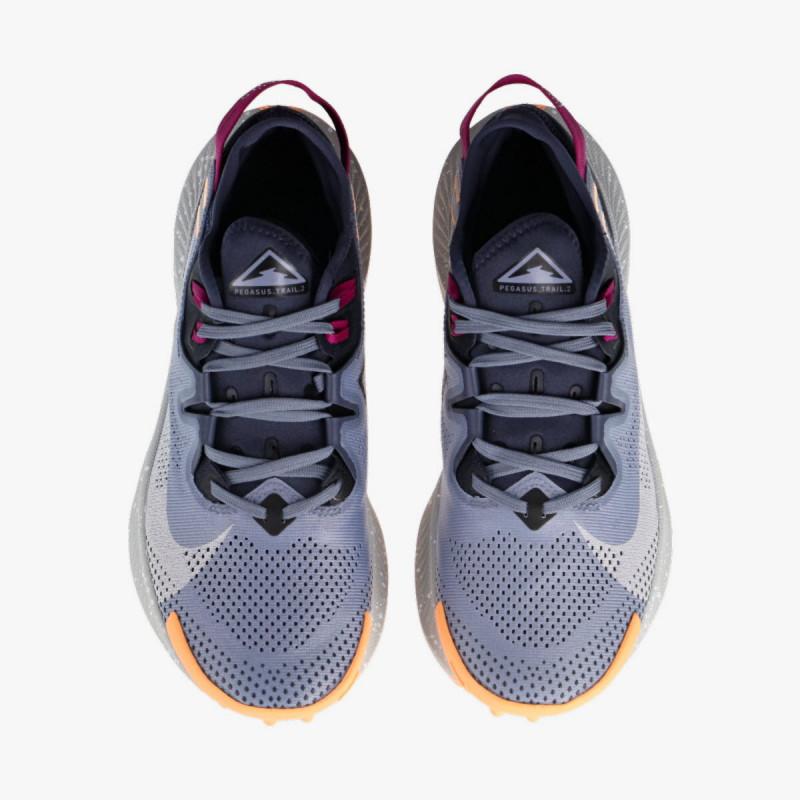 NIKE Patike Pegasus Trail 2 Women's Trail Running Shoe