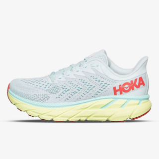 HOKA Patike WOMEN'S CLIFTON 7