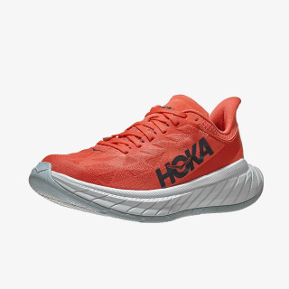 HOKA Patike WOMEN'S CARBON X 2