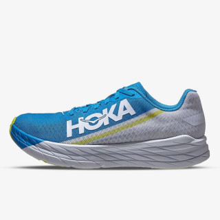 HOKA Patike ALL GENDER ROCKET X