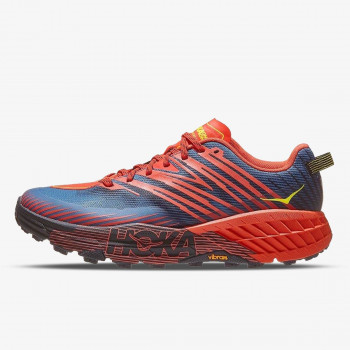 HOKA Patike MEN'S SPEEDGOAT 4