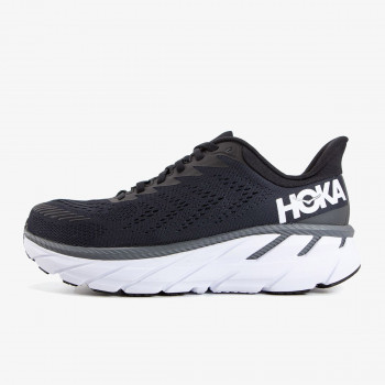 HOKA Patike MEN'S CLIFTON 7